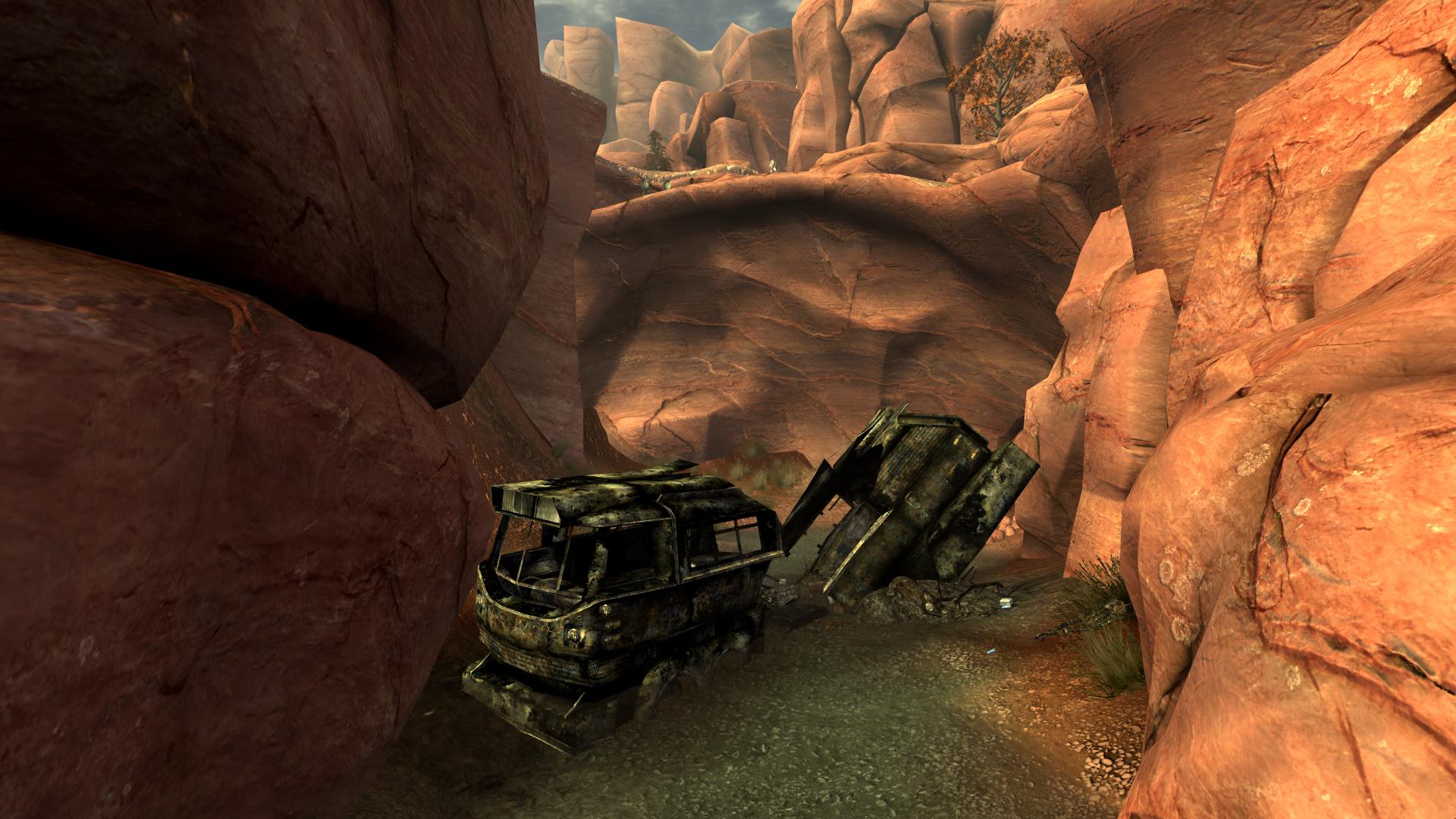 Crashed scout bus.jpg