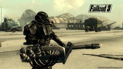 EnclaveHellfireTrooperF3