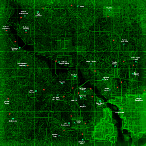 File:Enclave outposts map.png