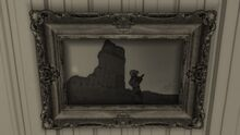 FO3 Painting Tenpenny
