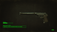 FO4 LS Deliverer