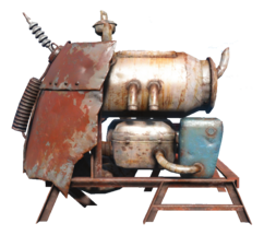 242?cb=20170415160728 generator (fallout 4) fallout wiki fandom powered by wikia fallout 4 fuse box lid at crackthecode.co