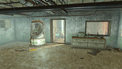FO4 Terminals & holotapes (1)