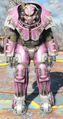 FO4 X-01 Hot Pink.png
