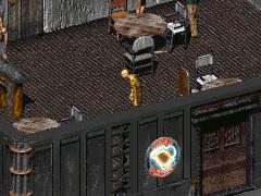 Секс в fallout 2