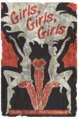 Fo4 Poster Theater (Girls, Girls, Girls ).png