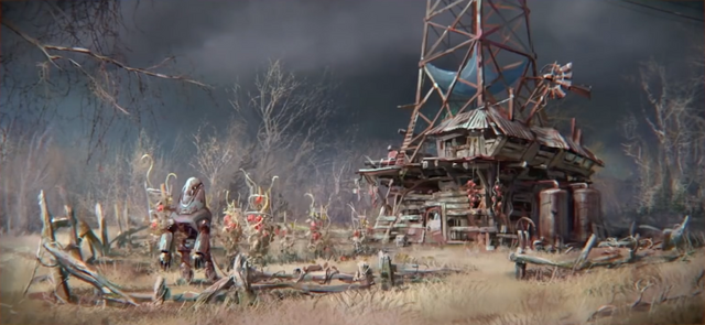 File:Fo4 protectron PowerStation CA.png