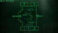 Haven entrance map.png