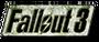 Mini-FO3 Logo2