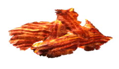 MysteryBacon-NukaWorld