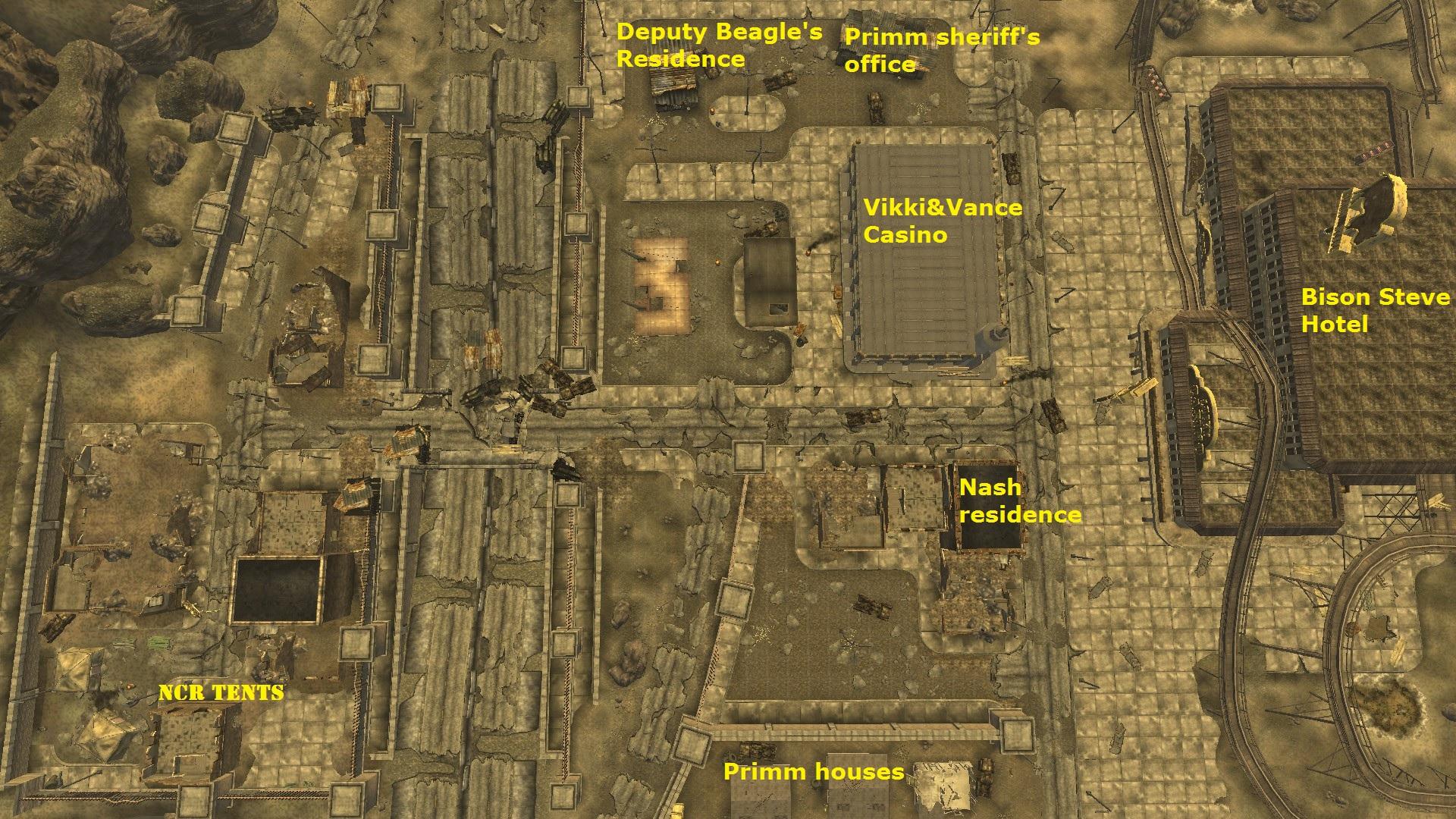 Primm | Fallout Wiki | FANDOM powered by Wikia