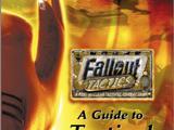 Fallout Tactics: A Guide to Tactical Combat