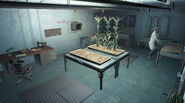 Vault81-Hydroponics-Fallout4