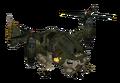 Bear Force One Vertibird.png