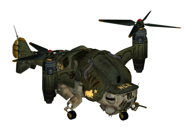 File:Bear Force One Vertibird.png