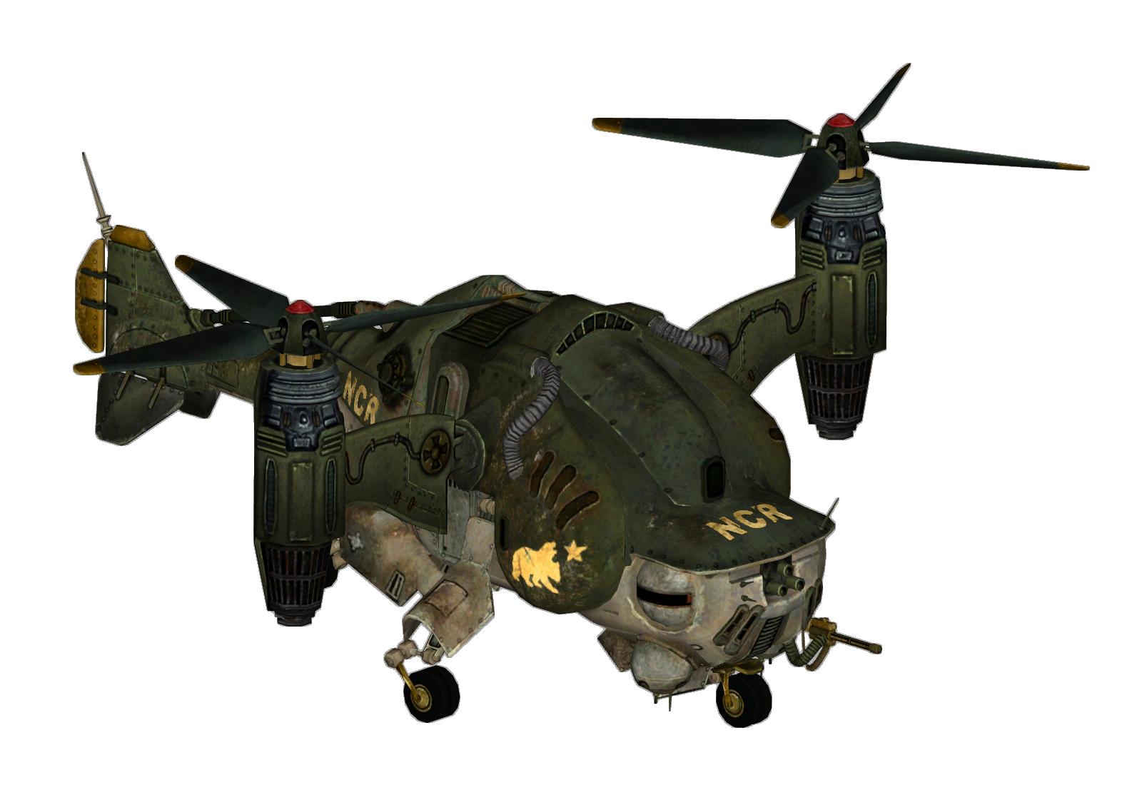 Bear Force One | Fallout Wiki | FANDOM powered by Wikia