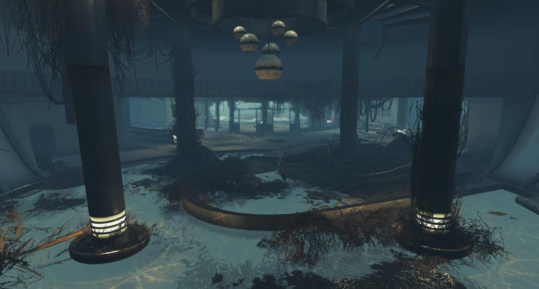 CliffsEdge-Lobby1-FarHarbor