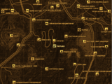 Тюрьма (Fallout: New Vegas)