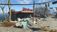 FO4 Nahant (Red Rocket)
