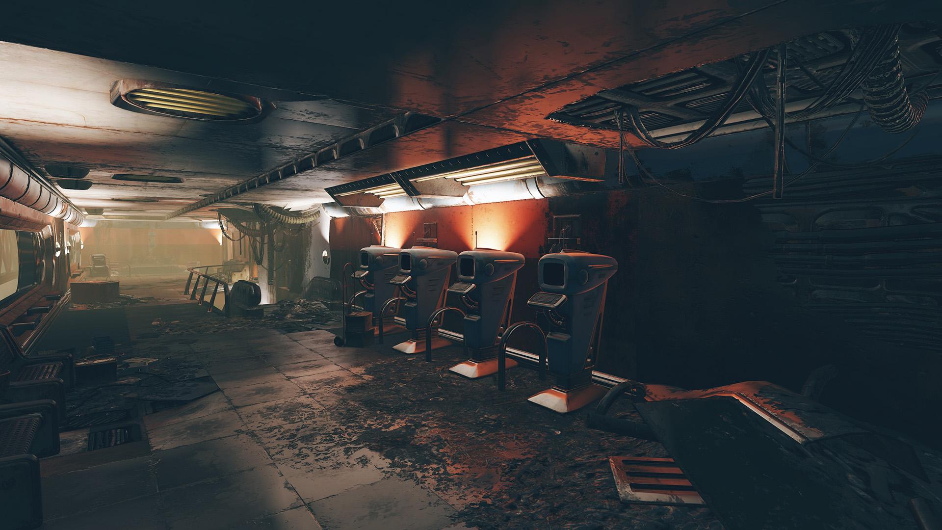 FO76WL Watoga Underground (03)