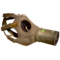 FO76 Atomic Shop - Wasteland trapper mask