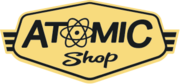 FO76 Atomic shop logo