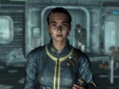Fallout-3-amata-almodovar-t2