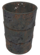 Fo4-lidless-metal-barrel
