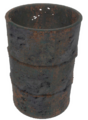 Fo4-lidless-metal-barrel.png
