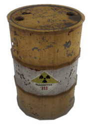 Fo4-radioactive-barrel