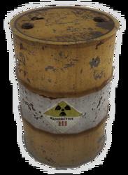 Fo4-radioactive-barrel