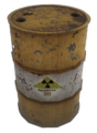Fo4-radioactive-barrel.png