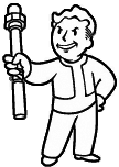 Lead pipe icon.png