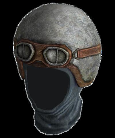 File:Motorcycle Helmet.png