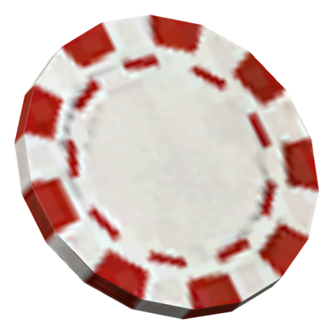 File:Red casino chip.png
