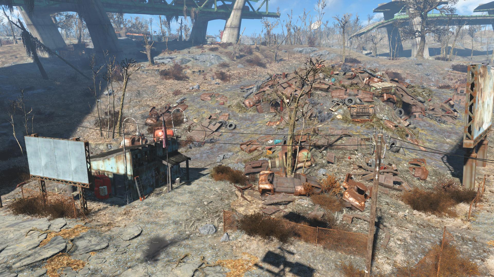 Rotten landfill.png