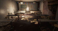 ShawHighSchool-Chemistry-Fallout4