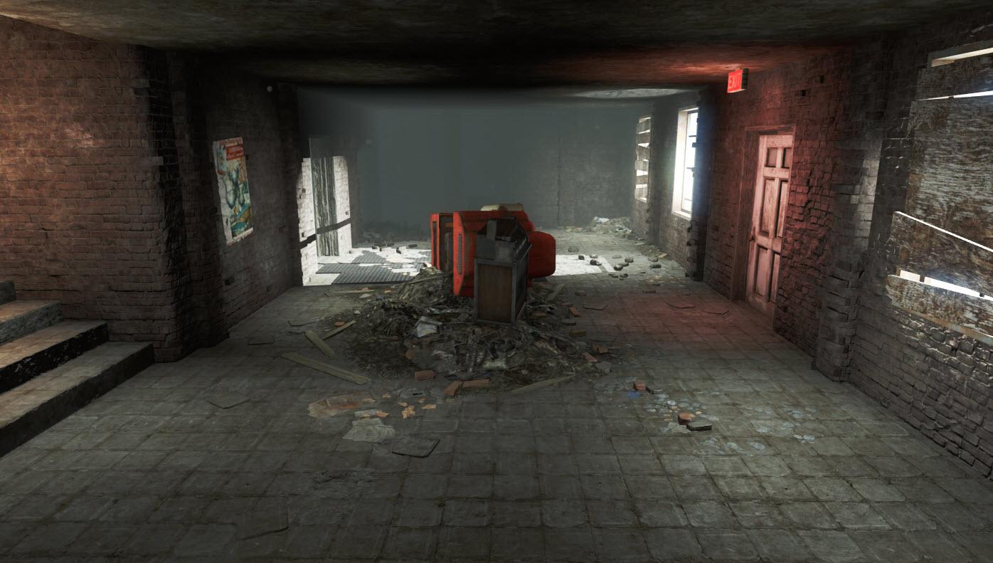 Warehouse3-Interior2-Fallout4