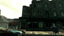 Wilk-House-Scenery-Image