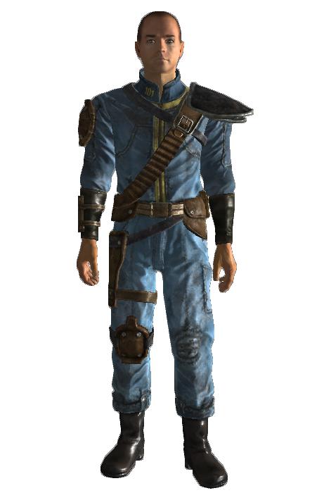 Resultado de imagen de 101 armored jumpsuit