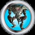 Badge-1001-3.png
