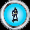 Badge-1083-3.png