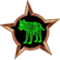 Badge-2652-2