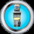 Badge-6821-4.png