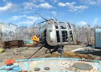 EyebotBOS-Fallout4
