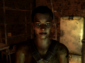 FO3TPPittSlave11.png