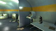 FO4 FEV Lab (7)