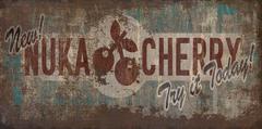 FO4 Nuka-Cherry