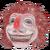 FO76 Monster Mask