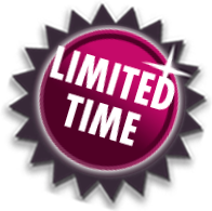 FOS Limited Icon.png